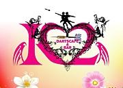 DartsCafe&Bar K2