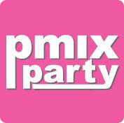 P mix party