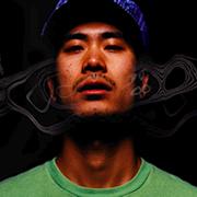 Beat Box Master