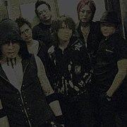 空【ku:】Official Mixi
