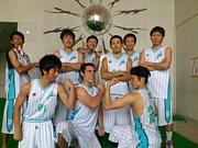 世田谷pluto club