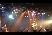 インセクター羽蛾(バンド)
