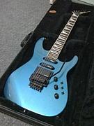 70〜90年代日本製ギター