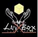 Luv-Box