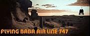 FBA'747