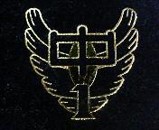 2004 開一中卒業!