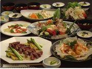 愛媛松山:おいしいご飯♪