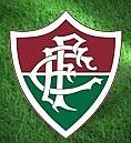 フルミネンセ - Fluminense