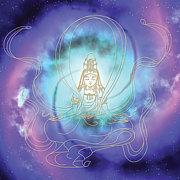 宇宙からの癒しの音楽