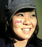 Jun's