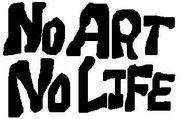 ARTが好きでたまらないんです!