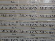 MILDSEVEN SELECT