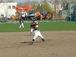 少年野球 北海道コミュニティー