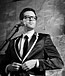 Mayer Hawthorne Official