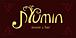Music&Bar *樹民〜Jyumin〜*