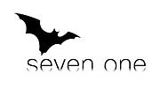 Seven One
