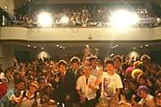東京総合美容専門 2010〜TSBS