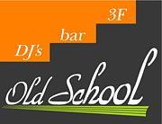 Dj's bar Old School