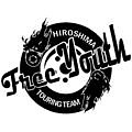 Free Youth