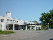 にこママ研究所