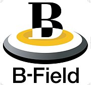 B-BOY Field