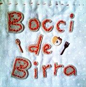 Bocci de Birra