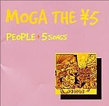 moga the \5