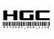 HGC 〜Hiyosi Gun Club〜