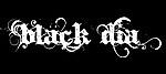black dia