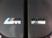 BMW 京都 CLUB