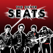 THE SILVER SEATS