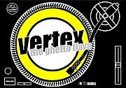 VERTEX THE GHETTO FLAVA