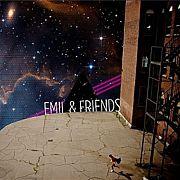 Emil & Friends