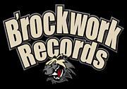 B'rockwork Records