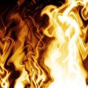人生温暖化計画=目指せ完全燃焼