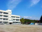 茨木市立豊川小学校