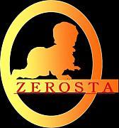 ZEROSTA学習塾