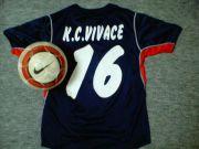 K.C.Vivace