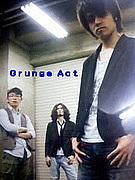 Grunge Act