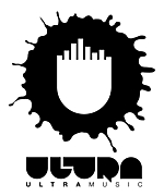 Ultra Records