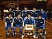 FC.HOKOTA(仮)