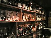 Bar NeNe STYLE(甲子園口)