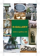O−GALLERY