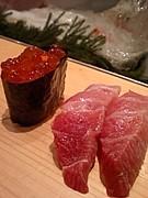 京都グルメツアー