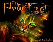 PowFest