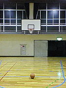 一宮市バスケットボールサークル