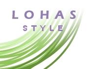 LOHAS-style
