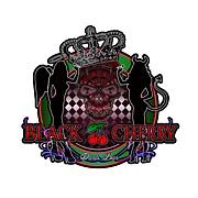 Black Cherry @小作