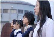 映画「ユビサキから世界を」