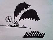 miltino